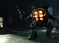 Take-Two: Bioshock wird