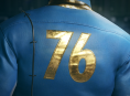 Fallout 76: Saison 3 startet mit langen Patch-Notes