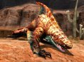 Monster Hunter 4 Ultimate: Offizieller Clip vom Community-Event