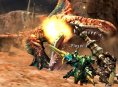 Demo für Monster Hunter 4 Ultimate am Donnerstag