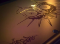 Neuer Nintendo 3DS als Legend of Zelda: Majora's Mask-Edition