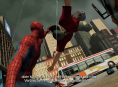Video mit Bösewichten von The Amazing Spider-Man 2