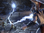 Spektakulärer Cinematic-Trailer begrüßt The Elder Scrolls Online: Greymoor