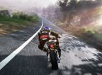 Flottes Gameplay zu TT Isle of Man - Ride on the Edge 2