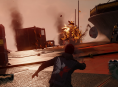 Infamous: Second Son bereits bei einer Million