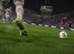 Gameplay-Clip zeigt FIFA 15 in Aktion