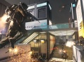 Supremacy-DLC für Call of Duty: Advanced Warfare am 2. Juni