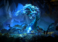 Ori and the Will of the Wisps - Sieben hilfreiche Tipps