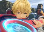 Xenoblade Chronicles: Definitive Edition - gigantische Aussichten