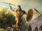 Total War Saga: Troy - Gamescom-Erstvorstellung