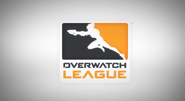 Overwatch League 2020 Grand Finalists have been revealed