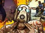Borderlands 2: Finales Lilith-DLC leitet zu Borderlands 3 über