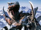Monster Hunter: World - Online-Jagden angespielt
