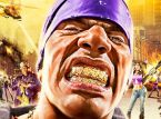 Games for Gold im Juli beinhaltet Autos, Basketball, Saints Row 2 und Juju