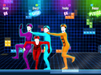 Tanzen zur Tetris-Musik in Just Dance 2015