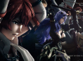 Actionreiches Intro von Fire Emblem Warriors sehen