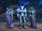 World of Warcraft: Shadowlands stellt schattiges Ardenweald-Gebiet vor