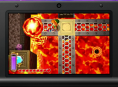 Die neuen Dungeons von Legend of Zelda: A Link Between Worlds