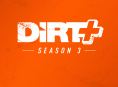 Ende August startet dritte Content-Saison in Dirt Rally 2.0