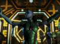 Guardians of the Galaxy: Telltale datiert Episode 4
