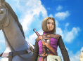 Demo von Dragon Quest XI S: Echoes of an Elusive Age - Definitive Edition ab sofort verfügbar