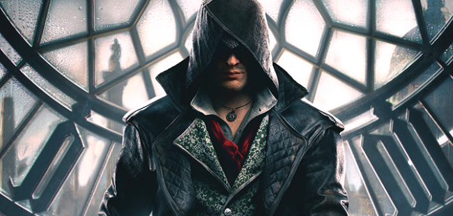 Epic Games Store verschenkt Assassin's Creed: Syndicate