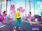 Jede Menge Videos der Songs von Just Dance 2015