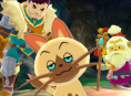 Frischer Trailer für Monster Hunter Stories auf 3DS
