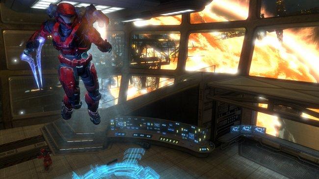 Halo 4 Matchmaking-Statistiken