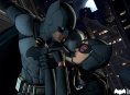Alle Telltale-Games ab Batman mit Multiplayer