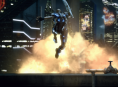 Crackdown 3 angespielt - das Actiongame will