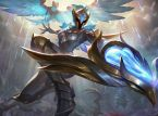 League of Legends: Balance-Patch 11.1 stärkt Gnar