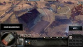 Company of Heroes 2 - Balance Update