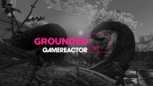 Grounded - Livestream-Wiederholung (Xbox Game Preview)