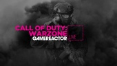 Call of Duty: Warzone - Livestream-Wiederholung (Season 3)