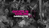 Ghosts 'n Goblins Resurrection - Livestream-Wiederholung