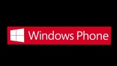 Gameloft - 12 Games with Xbox for Windows Phone Trailer