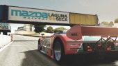 Forza Motorsport 4 - ALMS Challenge May 2013 Trailer
