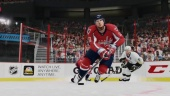 NHL 16 - E3 2015 Gameplay Trailer